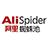 阿里蜘蛛池(alispider)