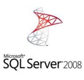 sql server 2008 r2x86中文精简版