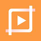 多玩神镜头(短视频社区)