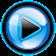 万能dvd播放器(AVS DVD Player)