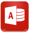 microsoft office access 2010免费完整版