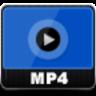 MP4播放器手�C版