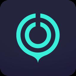 网易uu手游加速器app