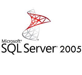 sql2005 ssmsee