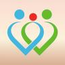 心理守门人app(儿童心理学)