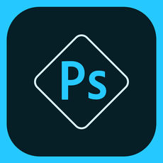 Adobe Photoshop Express特别版v7.3.804 安卓版