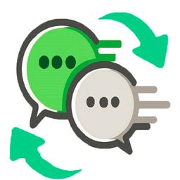 微信恢复免费版