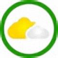 端云网站管理工具