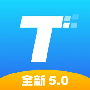 新版美的通app