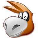 电驴Mac版