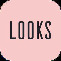 looks(拍照美图)