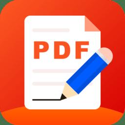 PDF Editor编辑器