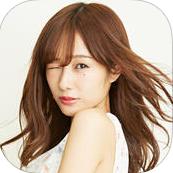 妄想女友前田希美苹果手机版