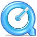 QQ IP�����