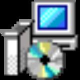 9Desks(虚拟桌面)