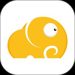 北京亲子年票