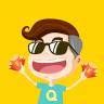 Q享掌柜app
