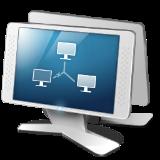 海信电视多屏互动软件