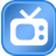 好易网络电视tv版(haoetv)