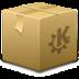 DedeAMPZ(php环境整合套件)