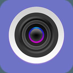 camhi�O控�件ipad版