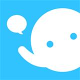 超信(聊天龙8娱乐网页版登录)iPhone版