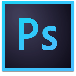 Adobe Photoshop CC 2017 Mac破解文件