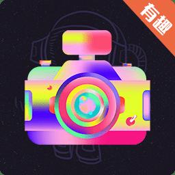 fc2 video app苹果版