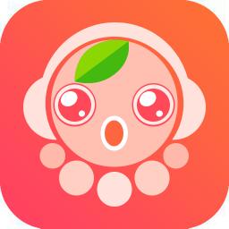 ������app