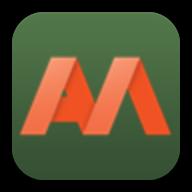 APKMirror(谷歌应用下载器)