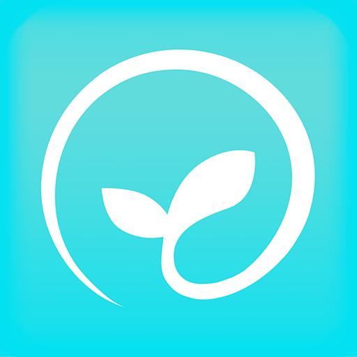 喜地苹果手机版(海外原产纯品商城)