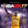 NBA2K17GS多功能修改器