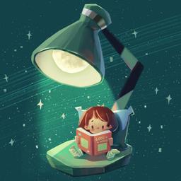 微信分身神器app免费版