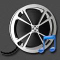 Bigasoft Audio Converter��ע���(������Ƶת��)