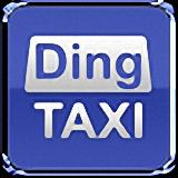 DingTaxi叮叮包车