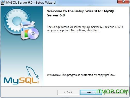 mysql数据库6.0 v6.0.11 龙8国际娱乐long8.cc 0