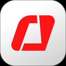CCTV5在线直播iPhone版