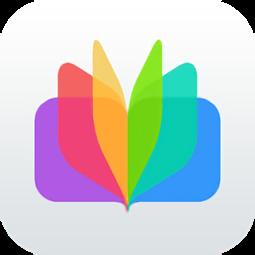 360小说大全app
