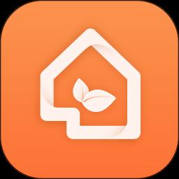 捷生活app