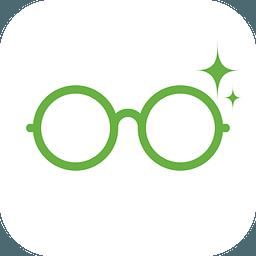 欢乐书客app苹果版