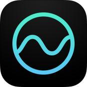 Noizio苹果版(音乐播放器)