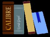 Calibre X64(电子阅读器)