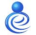 网络人远程控制软件个人办公免费版