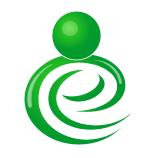 Netman网络人远程控制软件