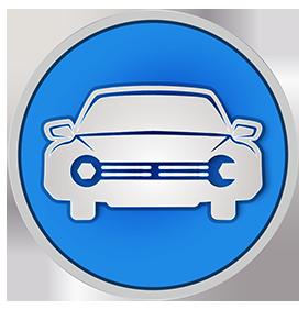 车安心obd(汽车检测)
