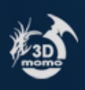 finalrender for max2014(超级渲染器)