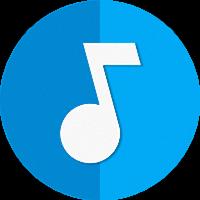 MusicUU音乐助手app
