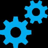 Dism++系统精简工具
