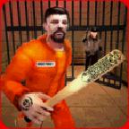 暴力越狱3D破解版