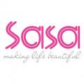 sasa香港官网app